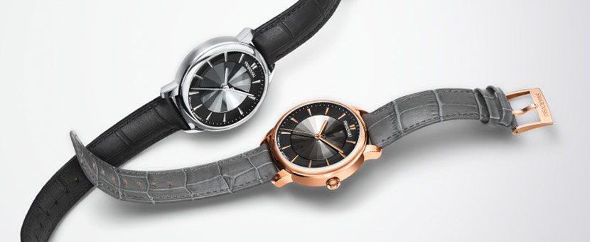 Automatic Men's watches