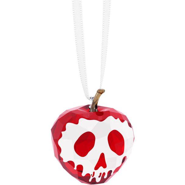 Decoracion-Manzana-envenenada