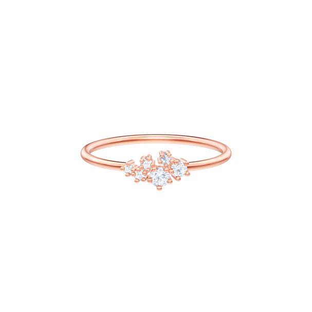Anillo-Penelope-Cruz-Moonsun-blanco-baño-de-oro-rosa