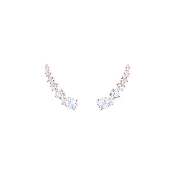 Aretes-Penelope-Cruz-Moonsun-blanco-baño-de-oro-rosa