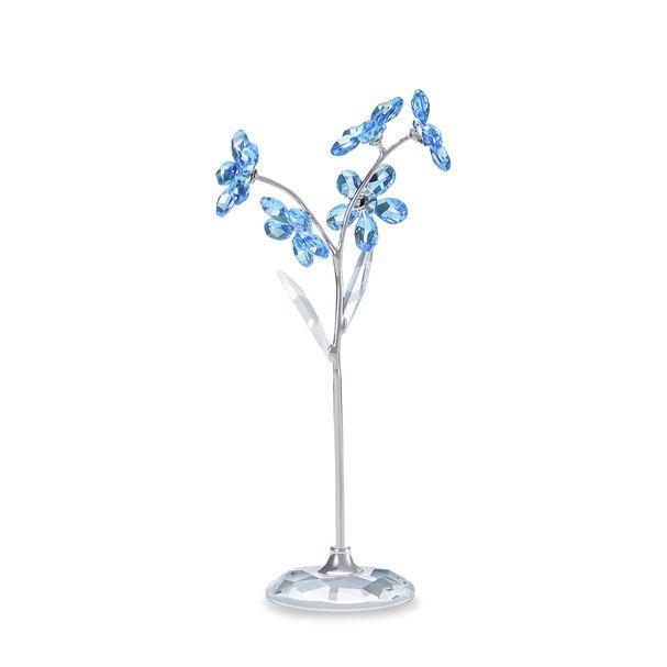 Sueños-florales-–-Nomeolvides-grande
