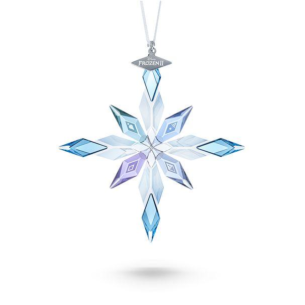 Frozen-2-Decoracion-Copo-de-nieve