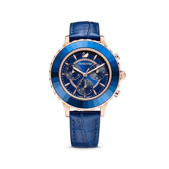 Reloj-Octea-Lux-Chrono