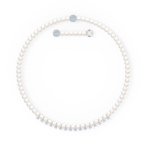 Collar-Treasure-Pearls