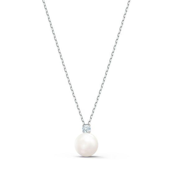 Collar-Treasure-Pearl