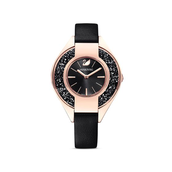 Reloj-Crystalline-Sporty