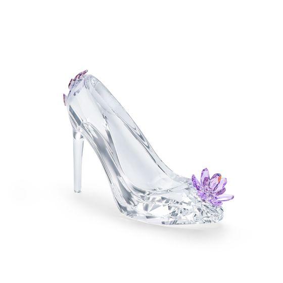 Zapato-con-flor