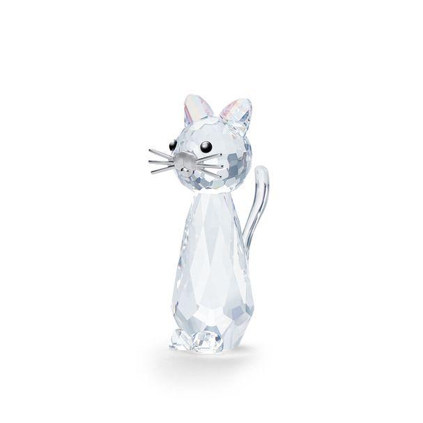 Replica-1er-gato