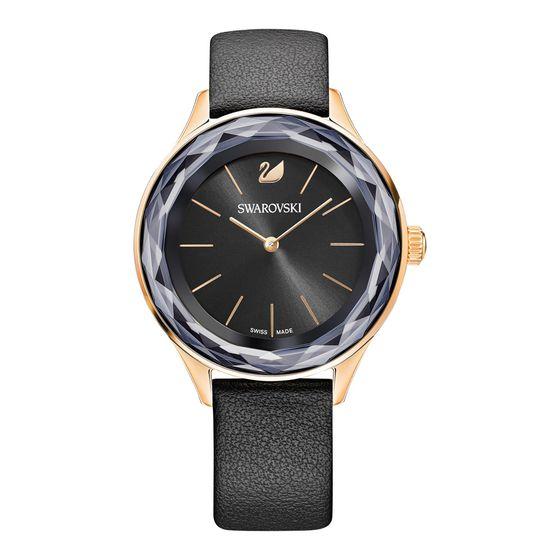 Reloj-Octea-Nova