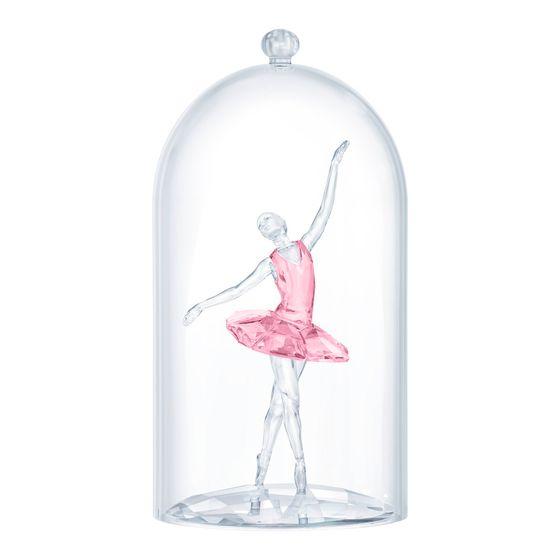 Bailarina-en-campana-de-cristal